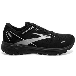 Women's Ghost 14 GTX Running Shoe
