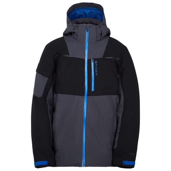 Men's Chambers GTX® Jacket