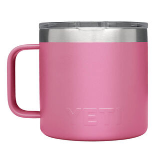 Rambler® 14 Oz Mug