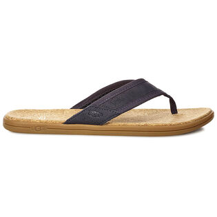 Men's Seaside Flip Flop Sandal