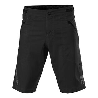 Men's Skyline Short