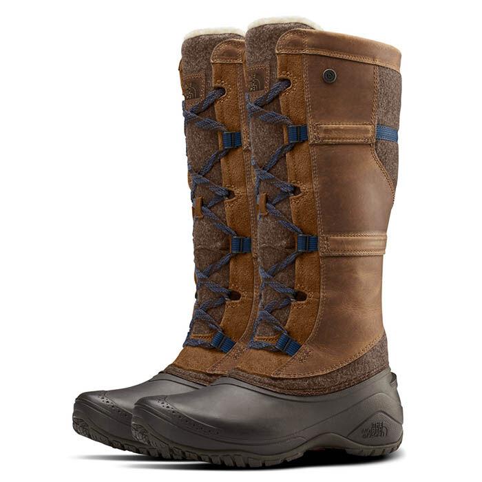 Women's Shellista IV Tall Boot