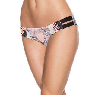 Women's Gulf Of Paria Bikini Bottom