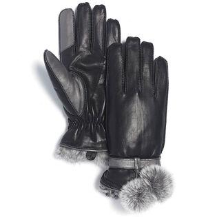 Women's Whistler Glove