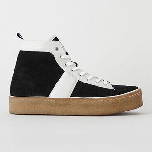 Men's Verge Hi Sneaker