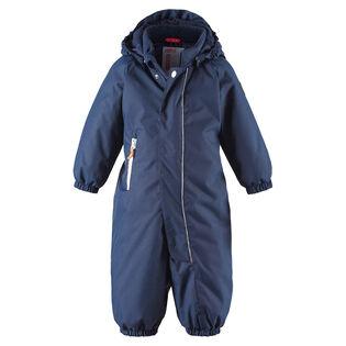 Baby Boys' [12-24M] Puhuri One-Piece Snowsuit
