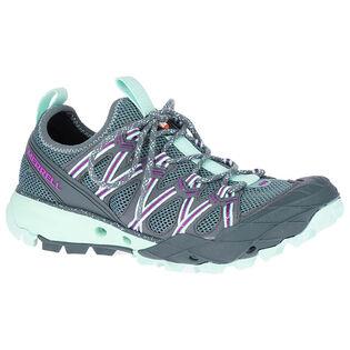 Women's Choprock Hiking Shoe