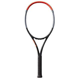 Cadre de raquette de tennis Clash 98