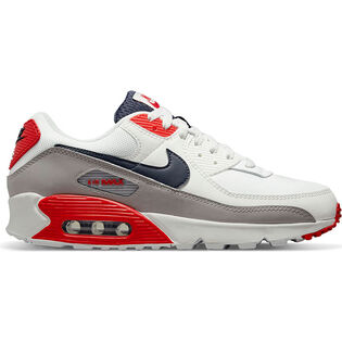 Men's Air Max 90 Shoe