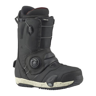 Men's Ion™ Step On® Snowboard Boot