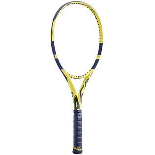 Pure Aero Team Tennis Racquet Frame [2019]