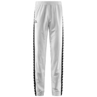 Men's Authentic Popper Pant
