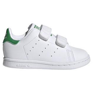 Babies' [5-10] Stan Smith Shoe
