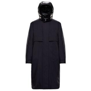 Men's Ruinette Coat