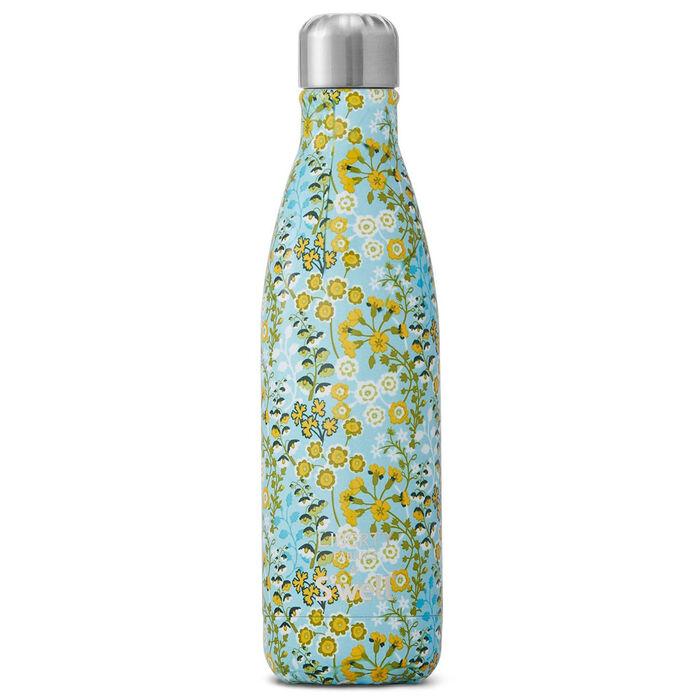 Liberty London Primula Blossom Bottle (17 Oz)