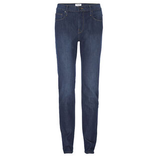 Men's L'Homme Athletic Jean