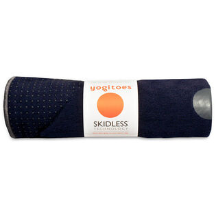 Yogitoes® We R One Mat Towel
