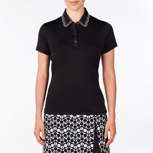 Women's Wendy Polo