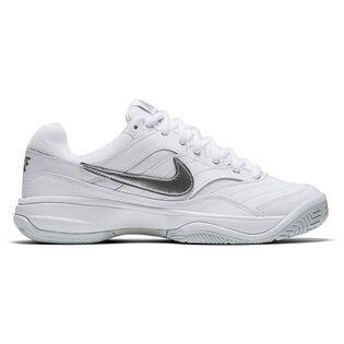 Women's Court Lite Tennis Shoe