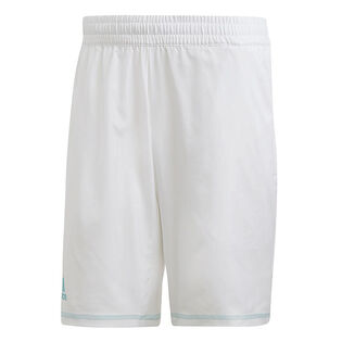 Men's Parley Short