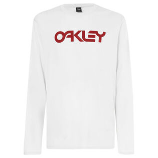 Unisex Mark II Long Sleeve T-Shirt