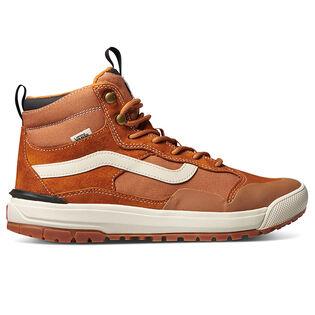 Chaussures UltraRange EXO Hi MTE pour femmes