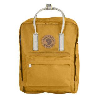 Kanken Greenland Backpack