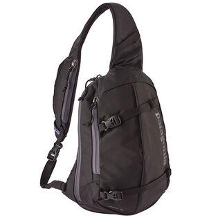 Atom Sling Bag (8L)
