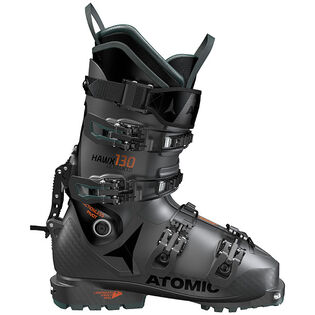 Men's Hawx Ultra XTD 130 Ski Boot [2020]
