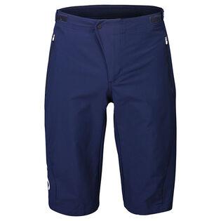 Men's Essential Enduro Short