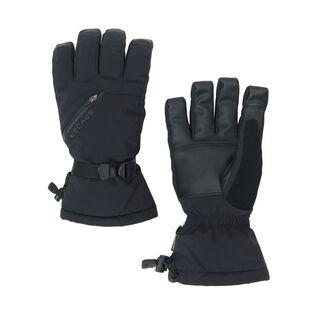 Men's Vital 3-In-1 GTX® Glove