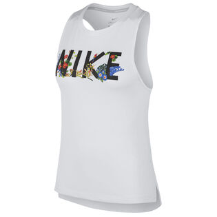 Women's Miler Running Tank Top