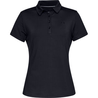 Women's Zinger Polo