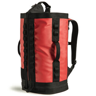 Explore Haulaback Backpack (Small)