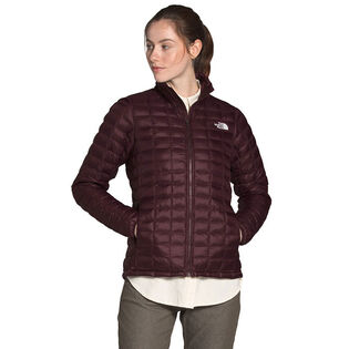 Veste ThermoBall™ Eco pour femmes
