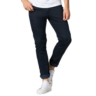 Men's No Sweat Slim Pant