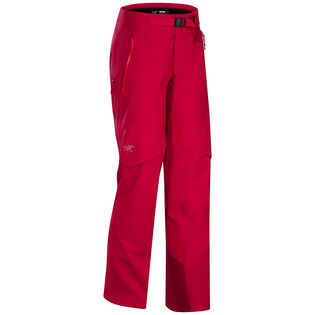 Women's Astryl Pant (Regular) (Past Season Colours On Sale)