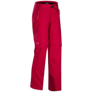 Pantalon Astryl pour femmes - standard (couleurs des saisons précédentes en solde)