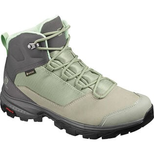 Women's Outward GTX Hiking Boot