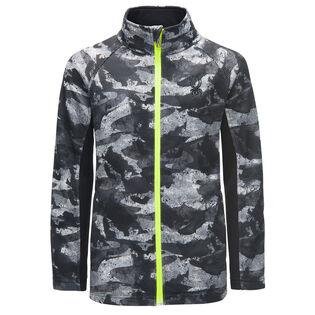 Junior Boys' [8-20] Constant Stryke Jacket