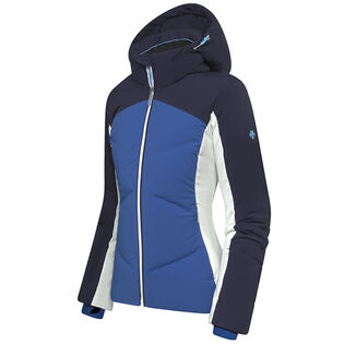 Women's Asienna Jacket