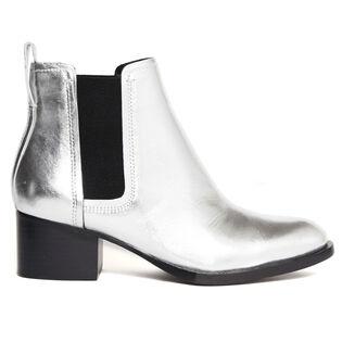 Women's Walker III Boot