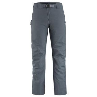 Pantalon Macai pour hommes