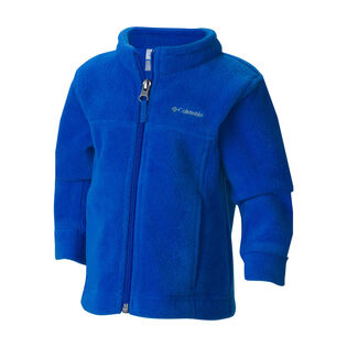 Boys' [2-4] Steens MT™ II Fleece Jacket
