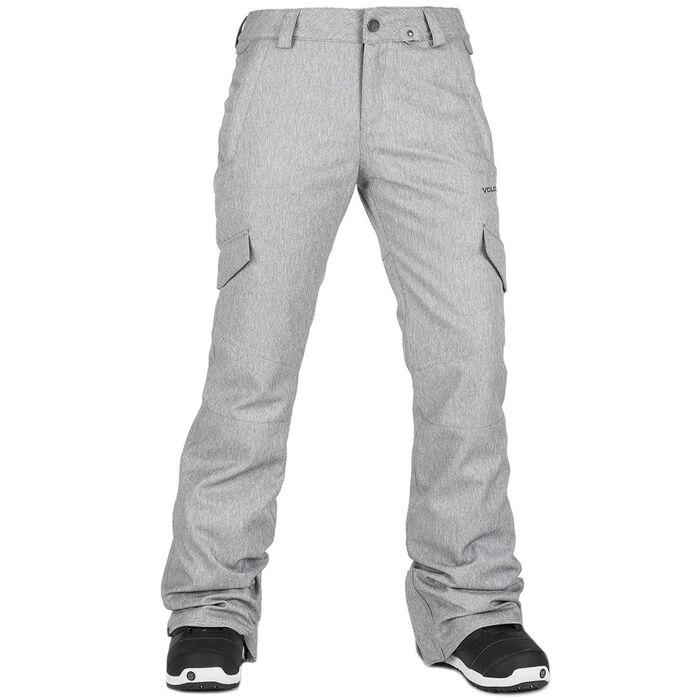 Pantalon Bridger pour femmes