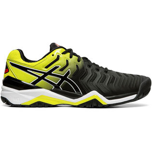 Men's GEL-Resolution® 7 Tennis Shoe