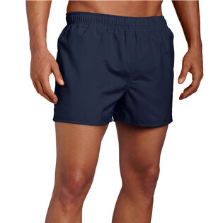 Men's 161 Roofer Swim Trunk