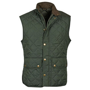 Men's Lowerdale Vest