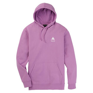 Men's Mountain Pullover Hoodie