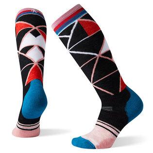 Women's PhD® Snow Medium Sock